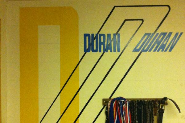 Ep. #3 – Coke Crazy Duran Duran
